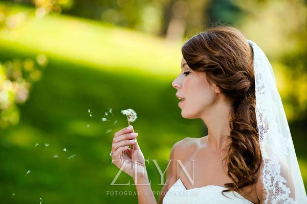 düğün fotoğrafçısı seçimi