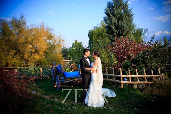 gamze ve buğra düğün fotoğrafları
